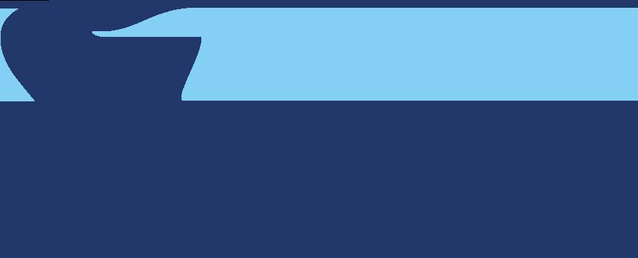 Zahnarzt Dr. Stanke & Kollegen | Zahnarztpraxis mit eigenem Dentallabor am Marktplatz in Hamm-Heessen