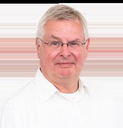 Dr. med. dent. Hans Werner Stanke - Dr. Stanke & Kollegen - Ihre Zahnarztpraxis mit eigenem Dentallabor in Hamm.
