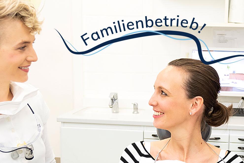Prophylaxe - Dr. Stanke & Kollegen - Ihre Zahnarztpraxis mit eigenem Dentallabor in Hamm.
